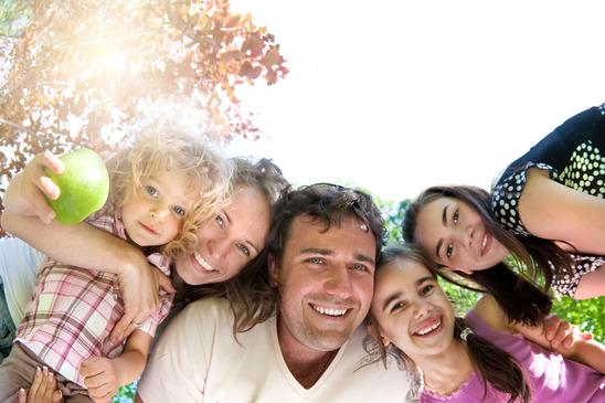 Gilbert Family Law